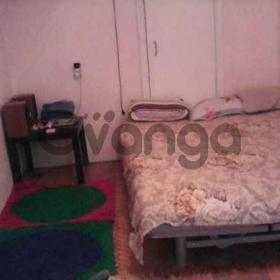 Сдается в аренду комната 2-ком 45 м² Керамическая,д.1