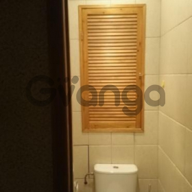 Сдается в аренду квартира 2-ком 50 м² Гагарина,д.9