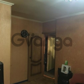 Сдается в аренду квартира 2-ком 50 м² Ильюшина,д.9к1