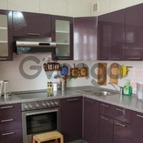 Сдается в аренду квартира 1-ком 39 м² Дружбы,д.6