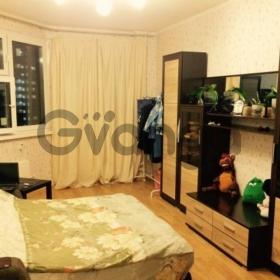 Сдается в аренду комната 2-ком 65 м² Борисовка,д.20