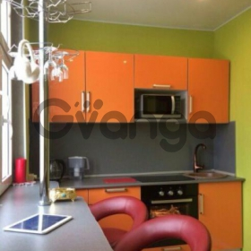 Сдается в аренду квартира 1-ком 40 м² Покровская,д.23
