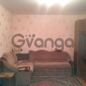 Сдается в аренду квартира 2-ком 45 м² Механизаторов,д.5