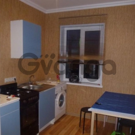 Сдается в аренду квартира 2-ком 68 м² Ильюшина,д.12