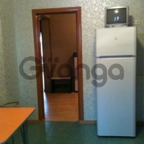 Сдается в аренду квартира 2-ком 65 м² Лунная,д.11