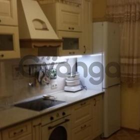 Сдается в аренду квартира 1-ком 45 м² Советская,д.62к1