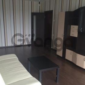 Сдается в аренду квартира 1-ком 40 м² Финский,д.9
