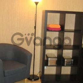 Сдается в аренду квартира 1-ком 25 м² Богданова,д.15