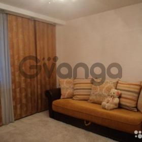 Сдается в аренду квартира 2-ком 63 м² Земская,д.8
