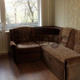 Сдается в аренду квартира 2-ком 47 м² Гагарина,д.32