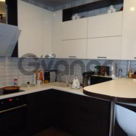 Сдается в аренду квартира 2-ком 50 м² Богородский,д.1