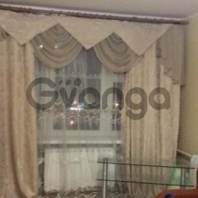 Сдается в аренду квартира 1-ком 40 м² Советская,д.3в