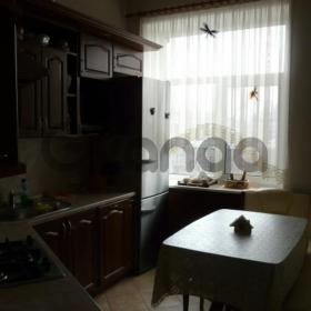 Сдается в аренду квартира 3-ком 65 м² Октябрьский,д.380Д
