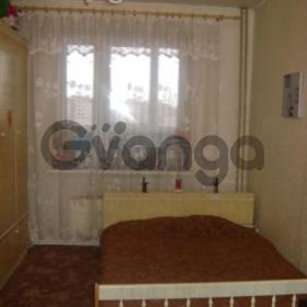 Сдается в аренду квартира 1-ком 42 м² 25 лет Октября,д.20