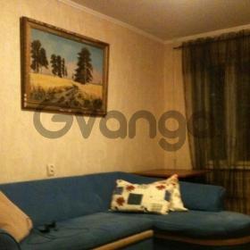 Сдается в аренду квартира 2-ком 43 м² Твардовского,д.15