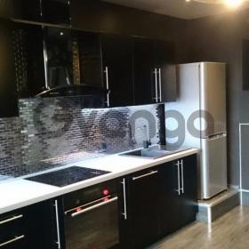 Сдается в аренду квартира 1-ком 44 м² Архитектора В.В.Белоброва,д.5