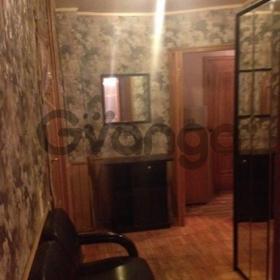 Сдается в аренду квартира 4-ком 64 м² Крестьянская 1-я,д.2к2