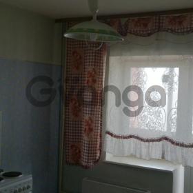 Сдается в аренду квартира 3-ком 90 м² Спасская,д.3