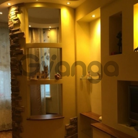 Сдается в аренду квартира 2-ком 66 м² Крестьянская 3-я,д.5