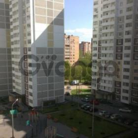 Сдается в аренду квартира 2-ком 60 м² Смельчак,д.16