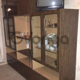 Сдается в аренду квартира 1-ком 39 м² Московский,д.11