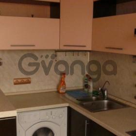 Сдается в аренду квартира 1-ком 38 м² Зеленая,д.35