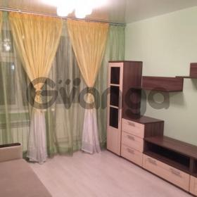 Сдается в аренду квартира 1-ком 42 м² Зеленая,д.33