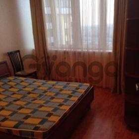 Сдается в аренду квартира 1-ком 58 м² Кирова,д.9