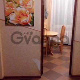 Сдается в аренду комната 3-ком 78 м² Чаплыгина,д.1