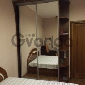 Сдается в аренду квартира 1-ком 50 м² Ольховая,д.2