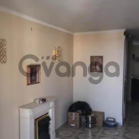 Сдается в аренду квартира 1-ком 49 м² Развилка,д.43