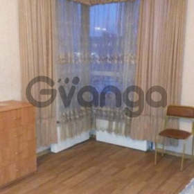 Сдается в аренду квартира 1-ком 37 м² Шмидта,д.1-20
