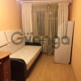 Сдается в аренду квартира 2-ком 45 м² Калараш,д.17
