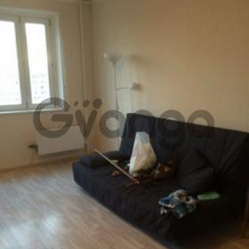 Сдается в аренду квартира 2-ком 65 м² Свердлова,д.20