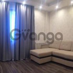 Сдается в аренду квартира 1-ком 40 м² Изумрудный квартал,д.1