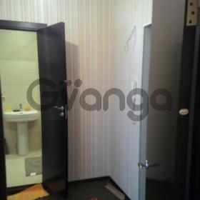Сдается в аренду квартира 1-ком 46 м² Балашихинское,д.10
