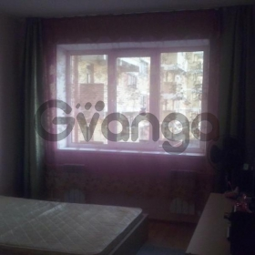 Сдается в аренду квартира 1-ком 44 м² Богородский,д.1