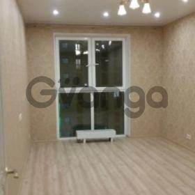 Сдается в аренду квартира 1-ком 45 м² Рождественская,д.11