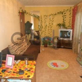 Сдается в аренду квартира 2-ком 55 м² Калинина,д.13