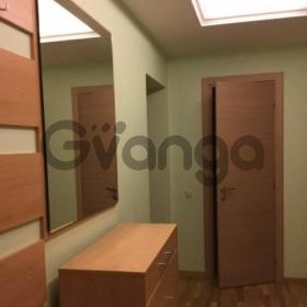 Сдается в аренду квартира 2-ком 72 м² Советская,д.54