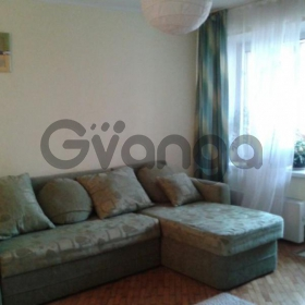 Сдается в аренду квартира 1-ком 40 м² Энтузиастов,д.36