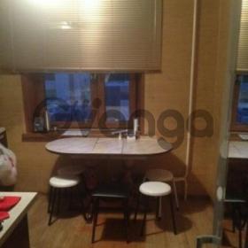 Сдается в аренду квартира 2-ком 50 м² Корнеева,д.46