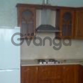 Сдается в аренду квартира 1-ком 57 м² Заречная,д.33