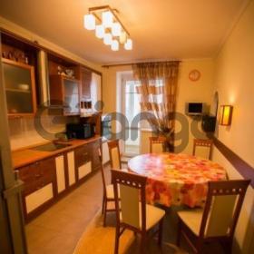 Сдается в аренду квартира 2-ком 90 м² Неделина,д.15