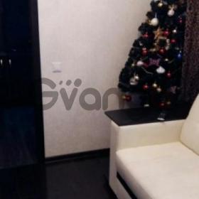 Сдается в аренду квартира 1-ком 30 м² Комсомольская (Щелково-3),д.9