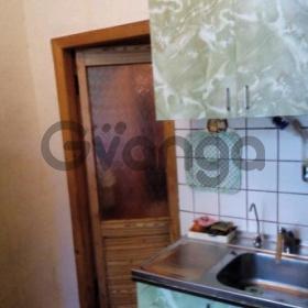 Сдается в аренду квартира 2-ком 50 м² Чехова,д.10