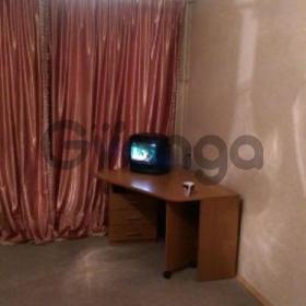 Сдается в аренду квартира 2-ком 43 м² Тургенева,д.2