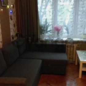 Сдается в аренду квартира 1-ком 32 м² Мира,д.1