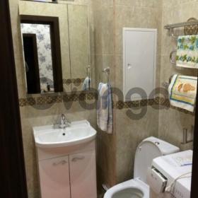 Сдается в аренду квартира 1-ком 35 м² Орлова,д.6