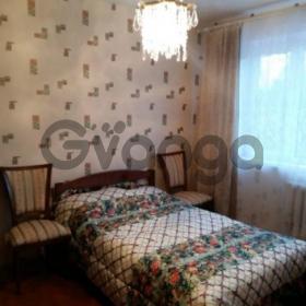 Сдается в аренду квартира 2-ком 44 м² Железнодорожная,д.34